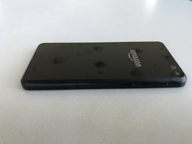 Amazon LTE Fire Phone