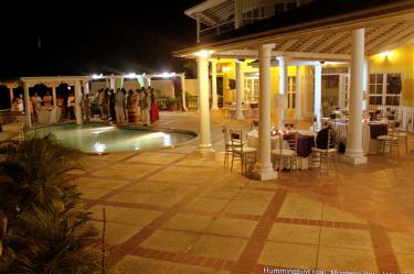 Luxury 7 Bedroom Villa On Exclusive Estate