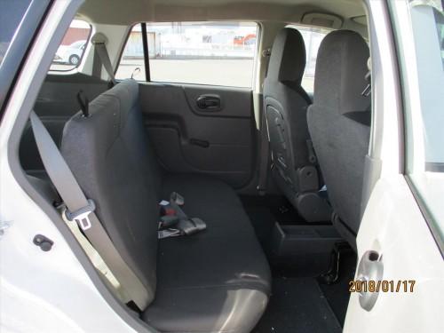 Nissan ad 2013