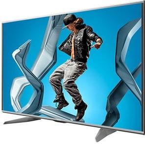 Sharp 80 Inch TV