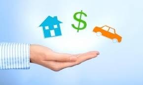 Loan Seeker Contact
