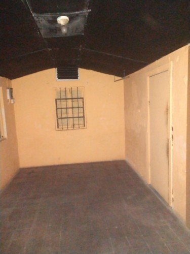 1 Bedroom For Single Person