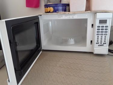 Avanti Microwave