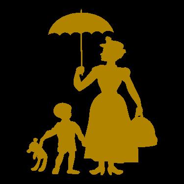 Helper/Sitter/Nanny Mon-Fri 2:00pm-7:00pm