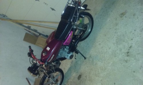 2012 Nitro For Sale  Paper\\\\\\\\\\\\\\\'s Up To Date