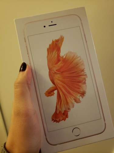 Iphone 6s Plus @Whatsapp Chat +1(862) 297-4191