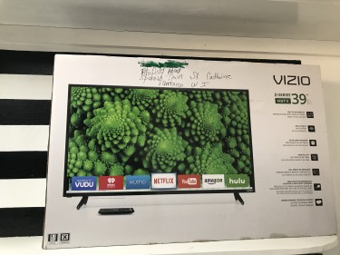 SMART TVS AT AFFORDABLE PRICES.