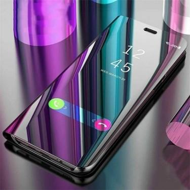 Brand New Samsung Galaxys S10