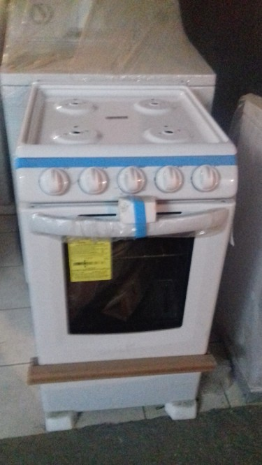 Compact Gas Stove For Sale