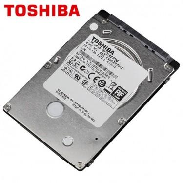 Toshiba Laptop Hard Drive 500 Gb Very Good