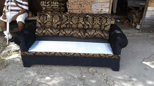 quality settees