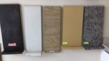 Laminate Counter Tops For Sale
