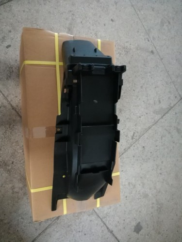 Honda 250 Twister  Fairings And Other Parts