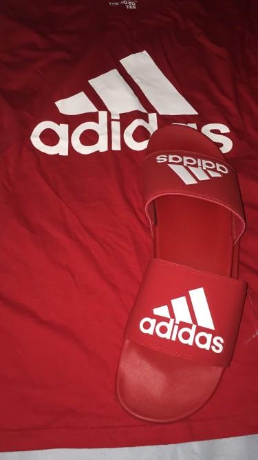 Original Adidas Active Wear