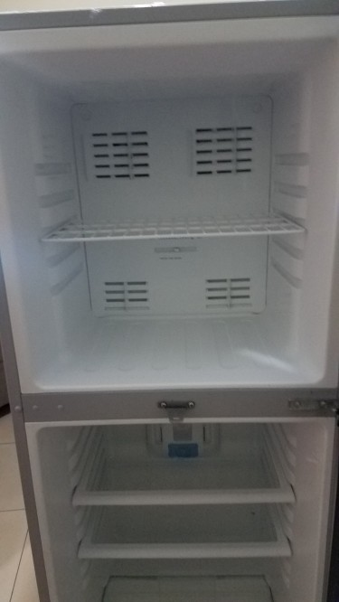 9cubic Refigerator For Sale