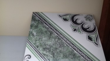 Beautiful Ceramic Tiles For Sale