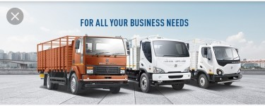 McCalla\\\'s Santiago Trucking Services