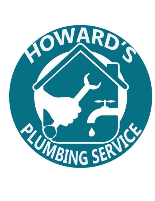 Howard\\\'s Plumbing Service