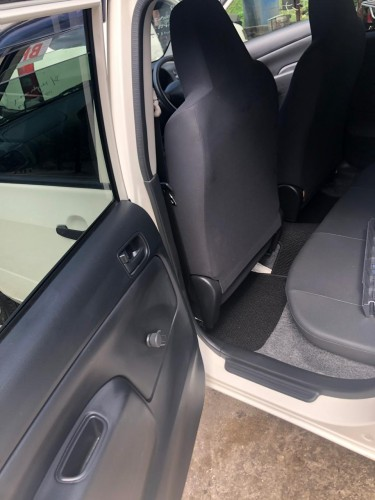 2014 Newly Imported Toyota Probox