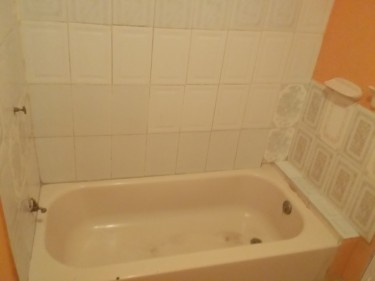 1 Bedroom House Rent Female  Only