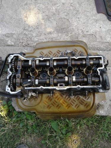 Nissan Sunny B14 Parts