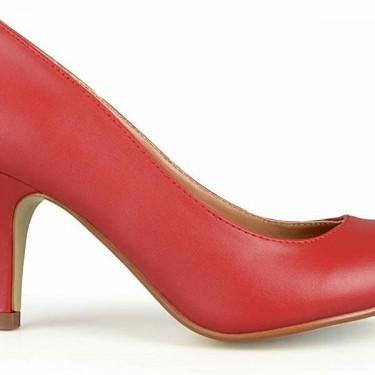 Women's Miles Dress Pump Regular & Wide Sizes