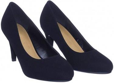 Women\\\'s Shoes  (size 6