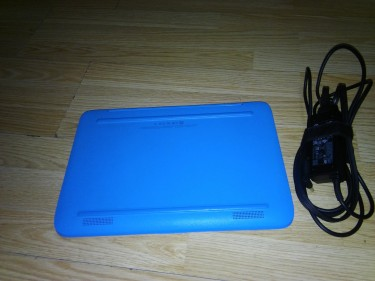 Used HP Stream Laptop 11 (Excellent Condition)