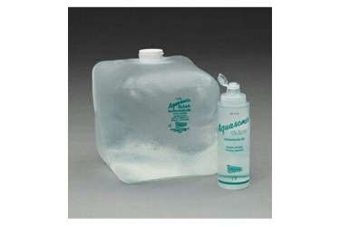 Medical Disposal Items