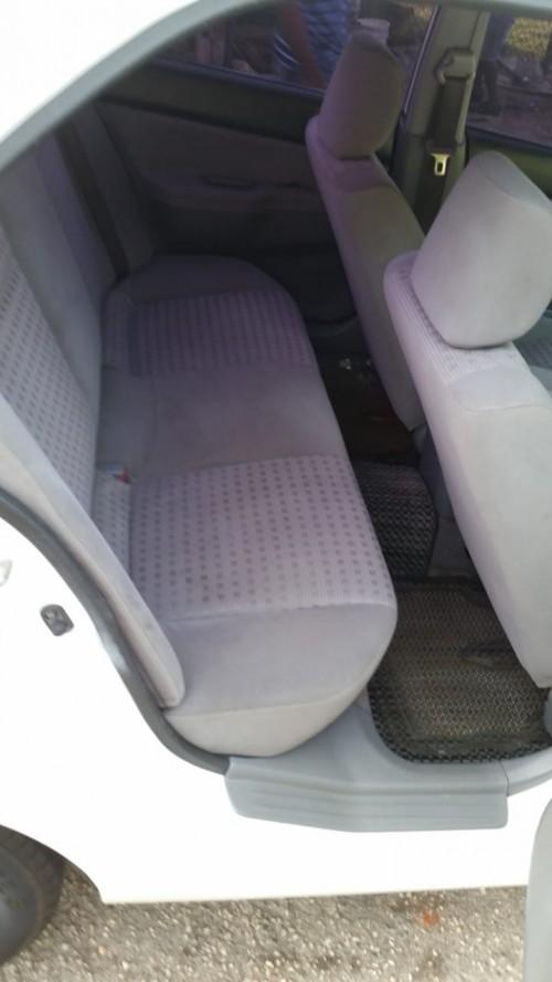 (Sold)Mitsubishi Lancer