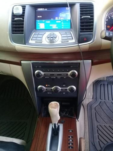 2011 Nissan Teana; Pristine & PRICED To SELL