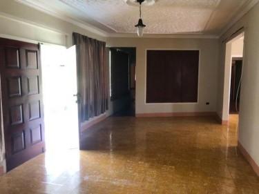 4 Bedroom 4 Bathroom House For Sale