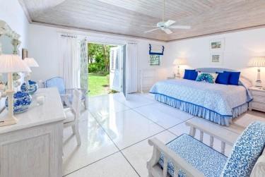 Villa Heron Bay