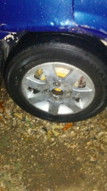 13 Rims For Sale