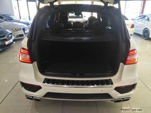 Benz 4matic 2017 Model