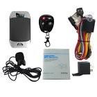LED HEAD, TAIL, CORNER LIGHTS & ALARM SYSTEMS