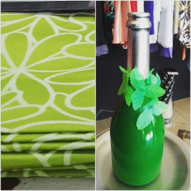 Beautiful  And Affordable Decor Items For Sale