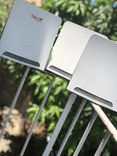 Digicel Wifi Modem