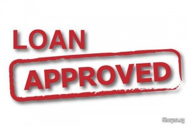 Today Fast Loan Offers, We Offer All Purpose Loan