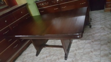 Beautiful Center Table For Sale