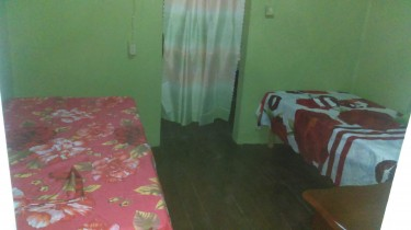 Furnished 1 Bedrooms For Call Center Workers