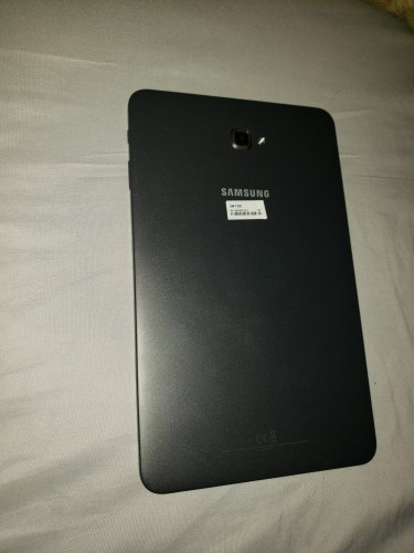BRAND NEW Samsung Tab A