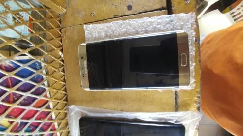 Samsung Galaxy S8 Note 8 6edge Plus