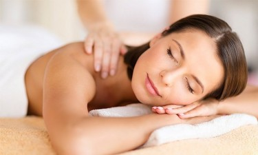 Beautiful 4 Sheur Spa Care