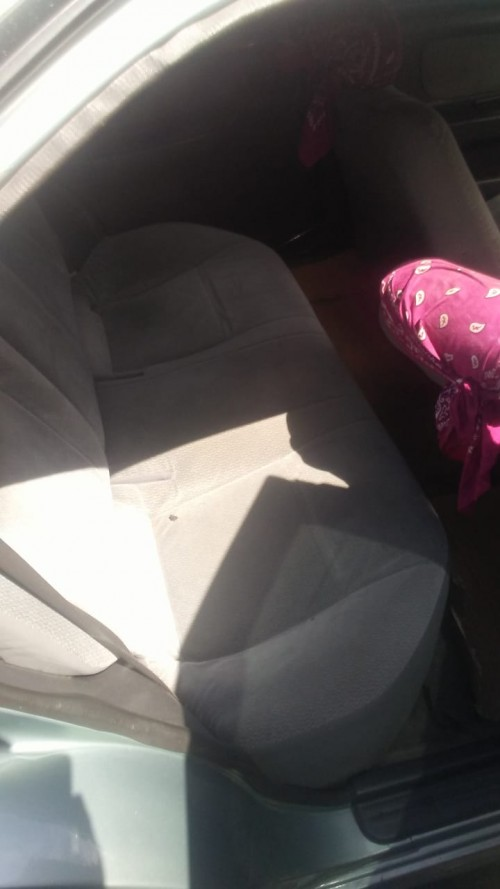 Nissan Sunny B14 $250 Neg