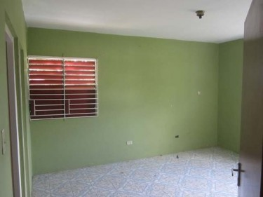 3 Bedroom 3 Bathroom HOUSE FOR SALE