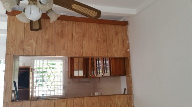 UNDER CONTRACT -  2 Bedroom House