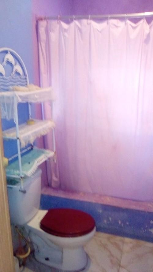 Seeking 1bedroom In Portmore Own Bathroom And Kitc