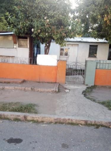 3 Bedroom 1 Bathroom Fixer Upper House For Sale