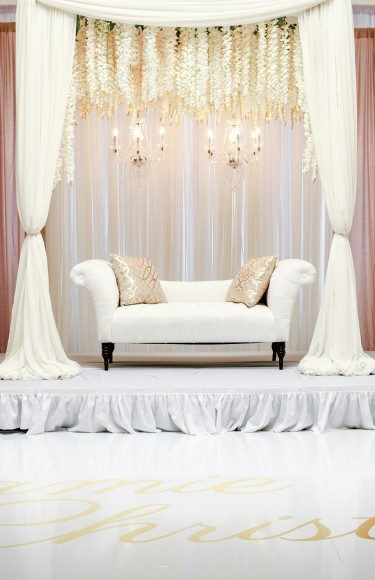 Custom Build Your Own Beautiful 2 Seater Sofa